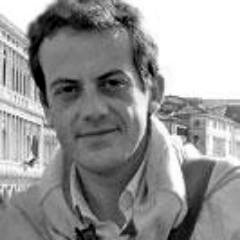 Daniel Capó