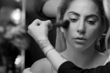 Lady Gaga o el dolor de una diva