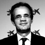 Jordi Gual
