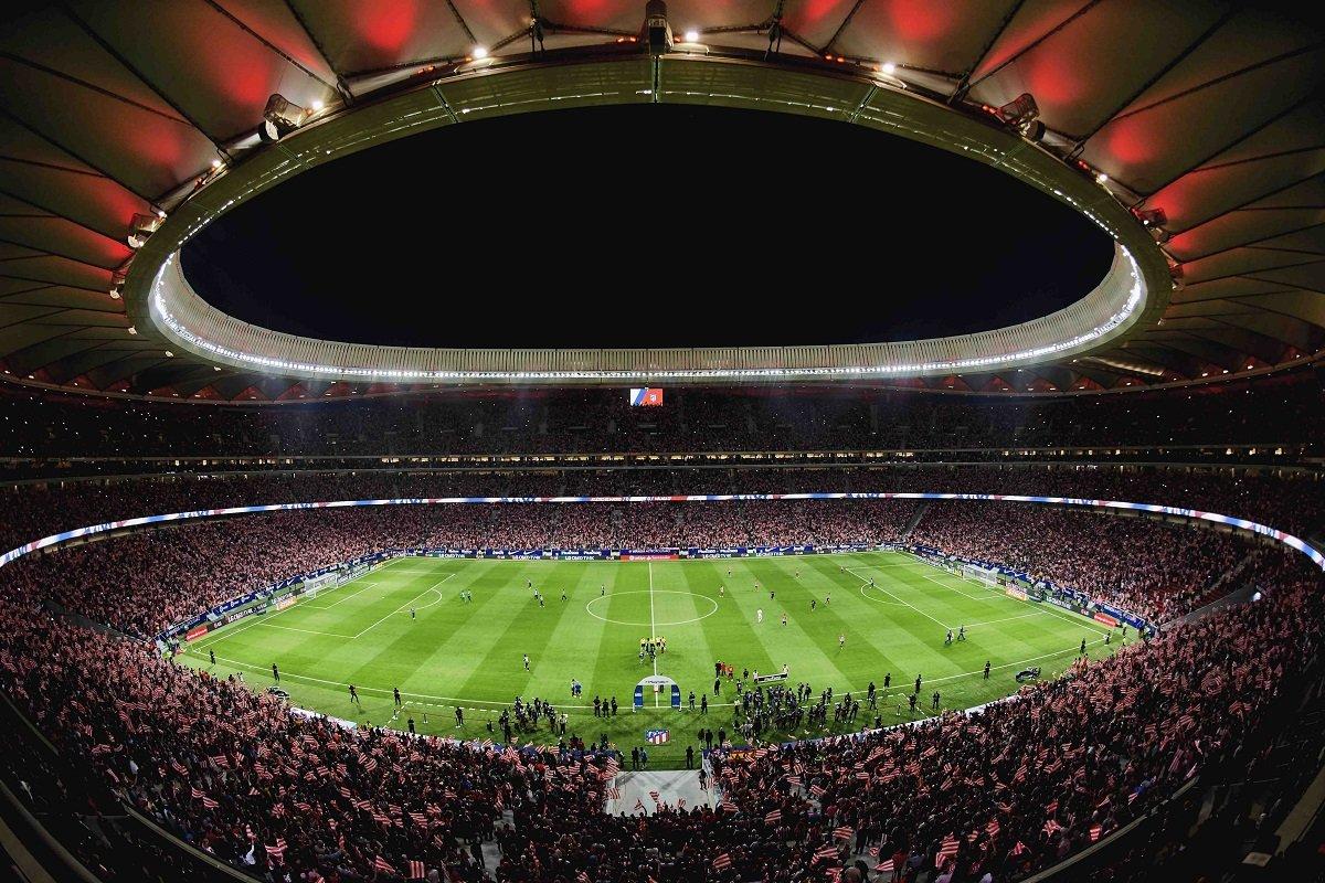 Liga 2019/20 J23º: Atlético de Madrid vs Granada (Sábado 8 Febr./21:00) El-Wanda-Metropolitano_nuevo-estadio-Atl%C3%A9tico-de-Madrid
