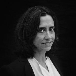 Ana Aguirre Aranaz