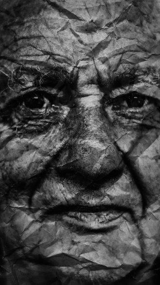 exposicion-obra-social-la-caixa-envejecer
