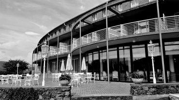 Faber Residency