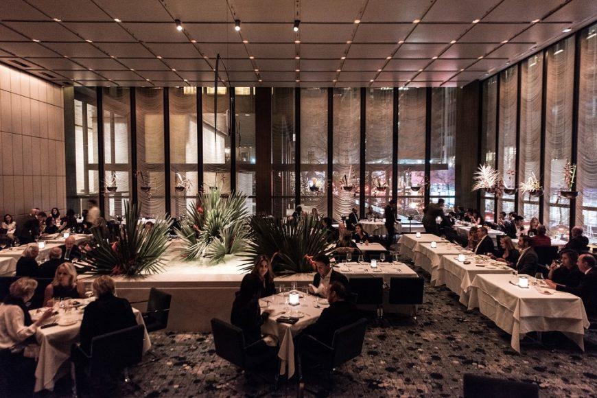 interior-the-grill-new-york
