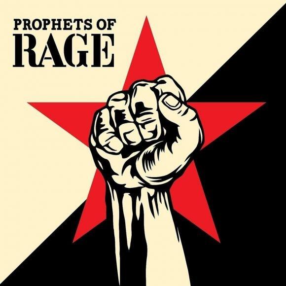 4-prophetsrage