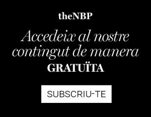 Isla Negra, la casa del mar de Neruda