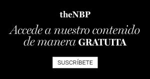"""Pau Riba: """"Cincuenta años después, 'Dioptria' sigue vigente"""""""
