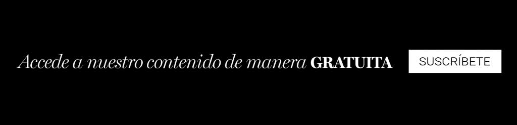 """Martin Dougiamas, CEO de Moodle: """"Barcelona es una ciudad increíble: atractiva, creativa, tecnológica y con talento"""""""