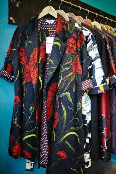 6. moda exotica marroquí barcelona