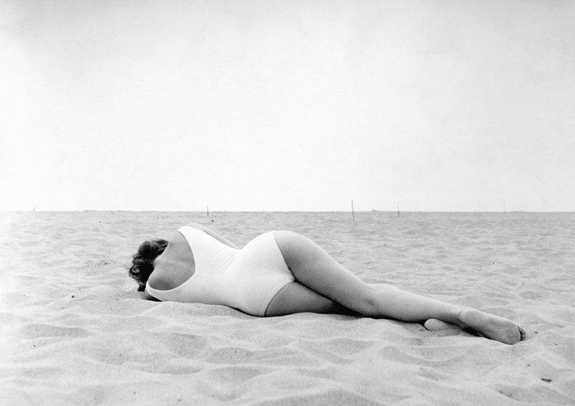 3-Imagen blanca, 1959