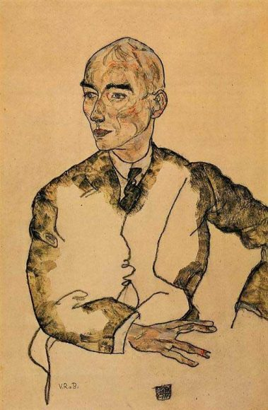 3-portrait-of-dr-viktor-ritter-von-bauer-1917.jpg!HalfHD