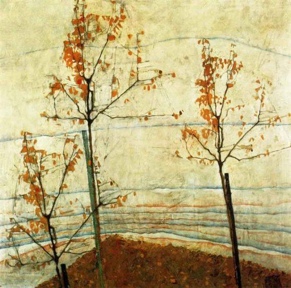 5-autumn-trees-1911.jpg!HalfHD