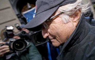 Bernie Madoff The NBP