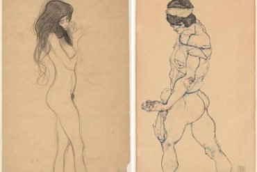 Klimt Schiele The NBP