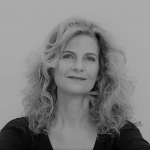 Patrícia Soley-Beltran