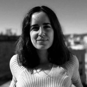 Cristina Martín Valbuena