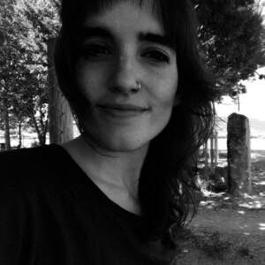Iris Parra Jounou