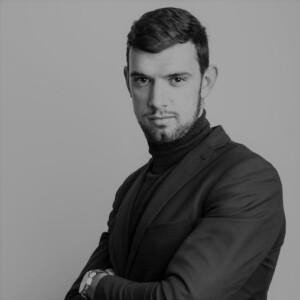 Zoltan Csaba Nagy