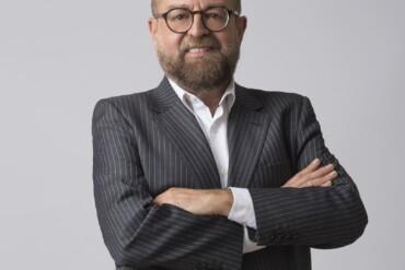 Carles Domènech, Ability Pharma