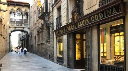 Tienda Barcelona exterior (1)