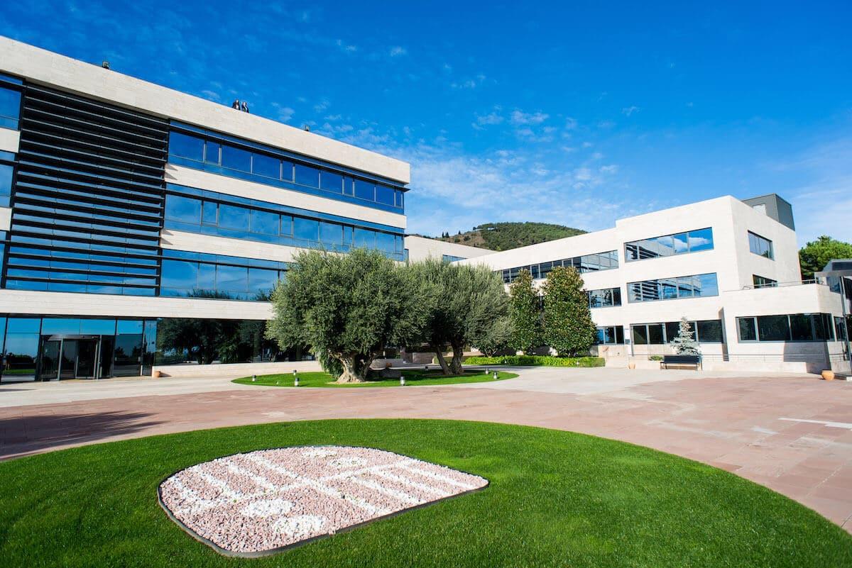 IESE, Esade y Eada se consolidan entre las mejores escuelas de negocio europeas