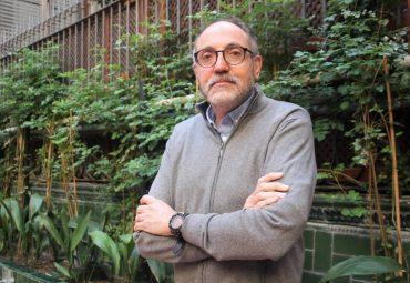 Jordi Serrallonga