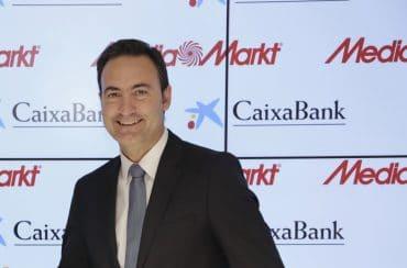 Ferran Reverter, nuevo director general FC Barcelona