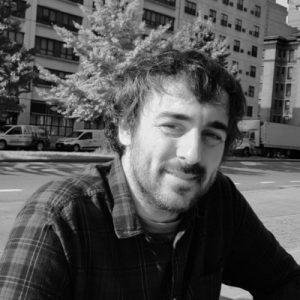 Jordi Garrigós