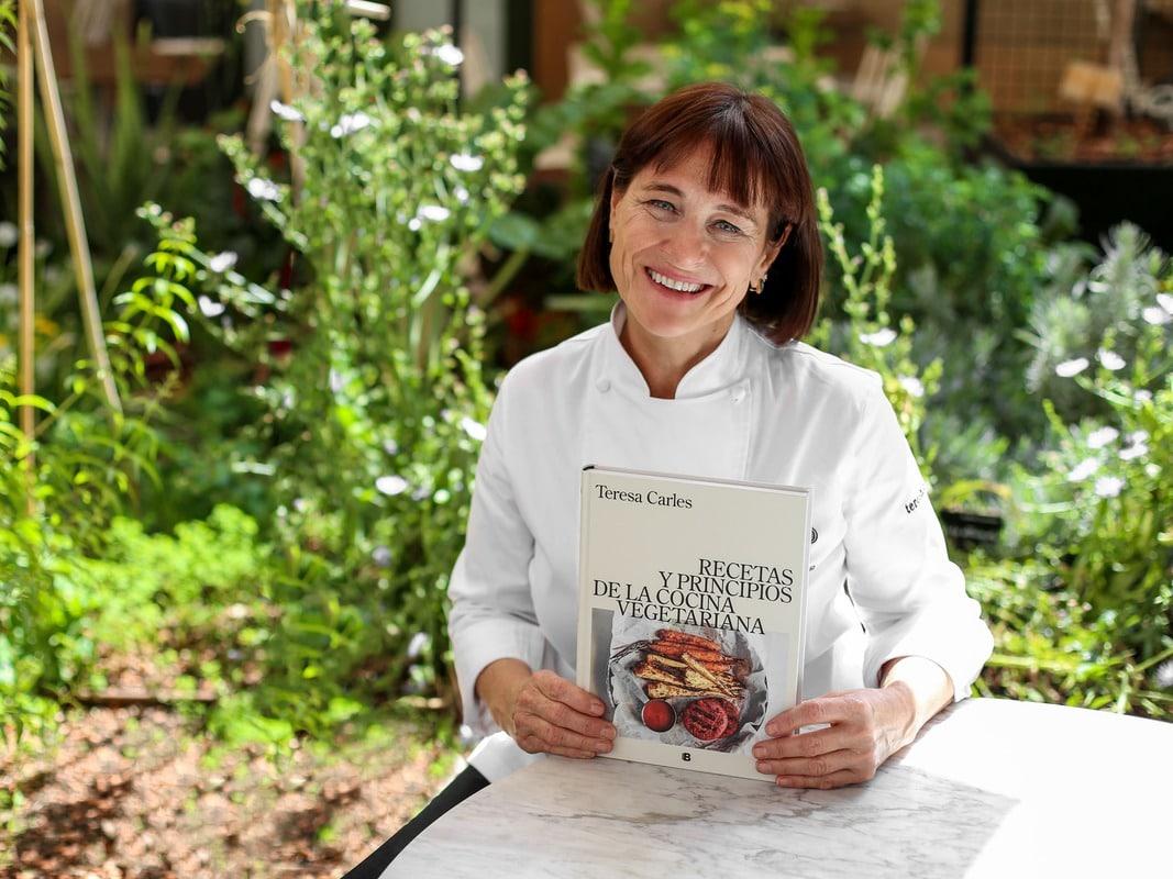 Gastronomía cover image