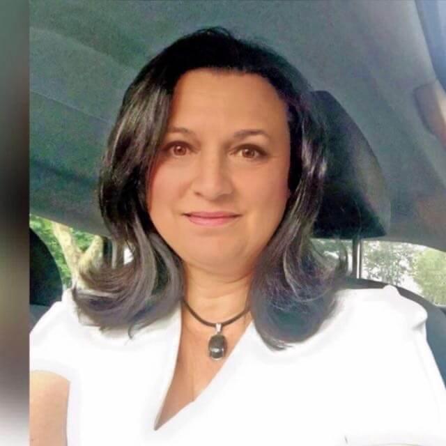 Maria Brugués Mitjans Prunera
