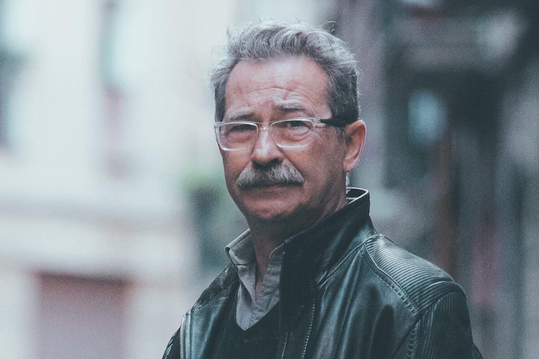 Jordi Canal escritor