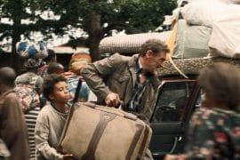 Imagen película 'Pequeño País'