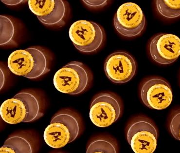 Batidos Cacaolat