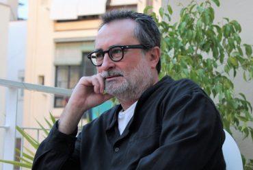 Joan Carles Melich