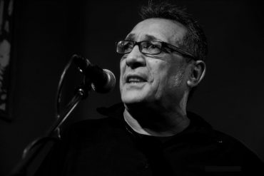 Manuel López Poy