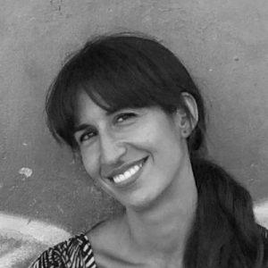 Txell Moreno
