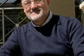 Ricard Castellet