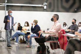 Barcelona Fashion Forward