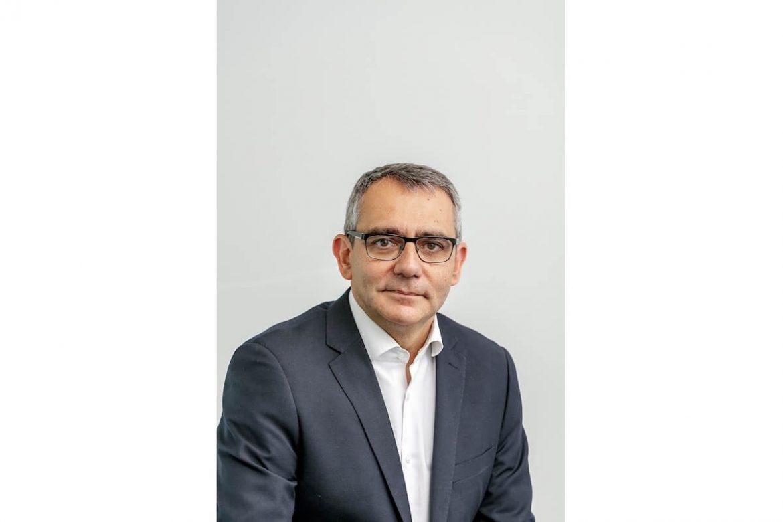 Alberto Martínez Lacambra