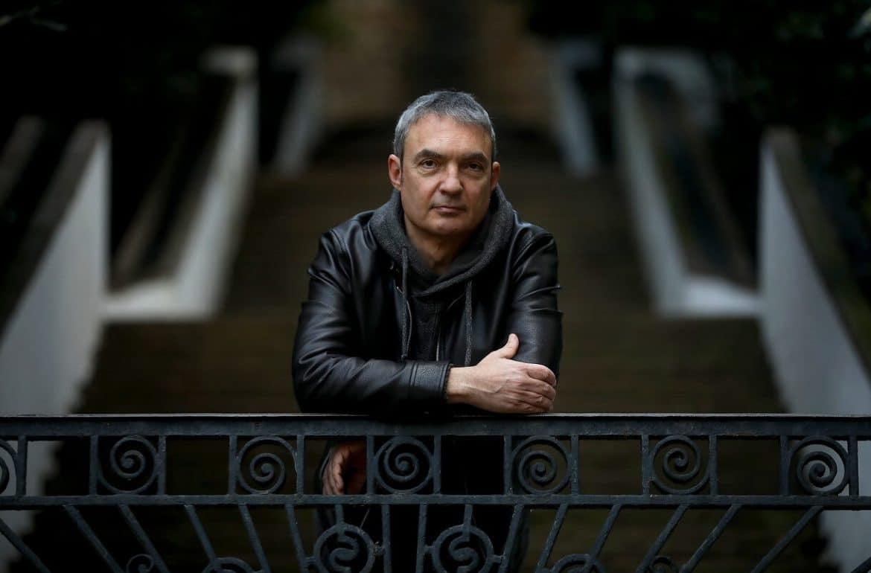 Lluís Llort