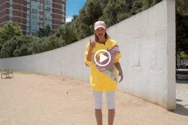 El Muro de Richard Serra