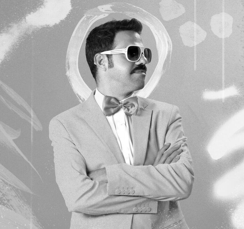 Miguelito Superstar