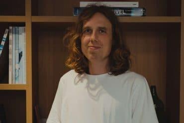 Pavel Gorbach