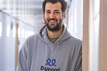 Guillem Viladomat Durcal