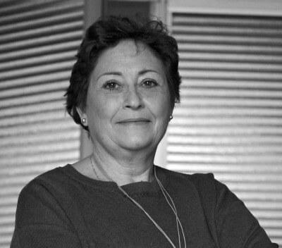 Maria Teresa Coca