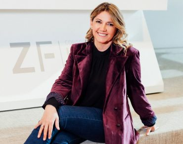 Blanca Sorigué CZFB