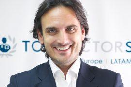 Alberto Porciani Top Doctors