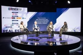 BNEW reindustrialitzacio 2021
